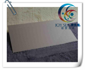 Fsc Certified Laminated UV Melamine Fiberboard MDF pictures & photos