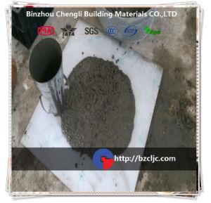 Slump Retention Type Polycarboxylic Acids Concrete Admixture pictures & photos