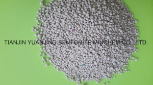 Montmorillonite Bentonite Clay pictures & photos