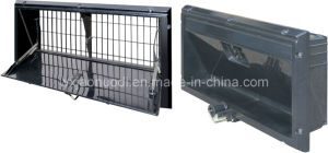 High Quality Chicken House Air Inlet pictures & photos