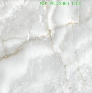 Professional Manufacturer of Polished Porcelain Floor and Wall Tile, Glazed Polished Tile, Marble Copy Ceramic Flooring Tile, Double Loading Polished Tile
