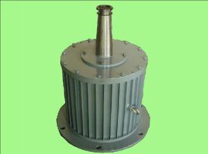 1~40kw Vertical Wind Turbine Alternator/Generator pictures & photos