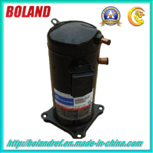 Rotary Scroll A/C Series Compressor