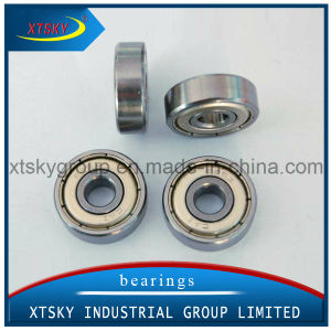 Deep Groove Ball Bearings (625) pictures & photos