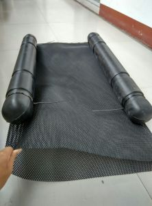 3mm Oyster Mesh Bag pictures & photos