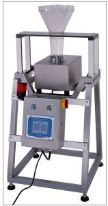 Inline Metal Detector (AC-RFF)