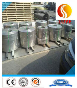 Stainless Steel Cold Rolled Coil/Wire/Belt pictures & photos