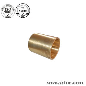 Bearing Box Body Part CNC Machine pictures & photos