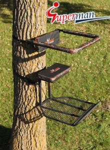 Hunting Treestands (SM5103, SM5108, SM0103) pictures & photos