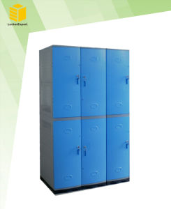 High Quality Storage Cabinet pictures & photos