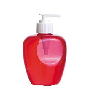Pet Shampoo/Lotion/Shower Gel Bottle 400ml Ufic-400-050