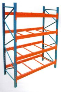 Light and Heavy Duty Storage Rack pictures & photos