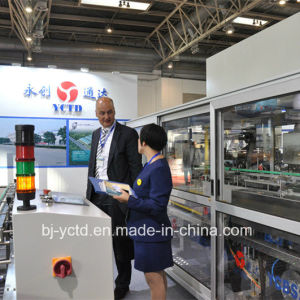 Automatic Palletizer (Beijing YCTD) pictures & photos