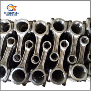 Engine Parts Forged Alloy Steel Connecting Rod pictures & photos