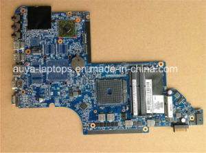 for HP Pavilion DV6-6000 Series AMD Motherboard (665282-001)