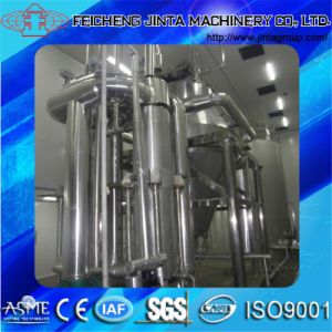 Alcohol Distillation Equipment Jinta Asme pictures & photos