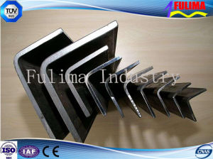 High Quality Steel Angle Bar for Construction (FLM-AN-002) pictures & photos