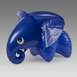 OEM Design Inflatable Cartoon Animal pictures & photos