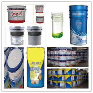 China High Quality Interior Or Exterior Emulsion Paint Se 001 China Emulsion Paint Wall Paint