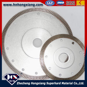 Diamond Cutting Saw Blade for General Purpose pictures & photos
