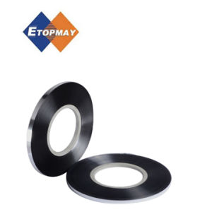 Metallized Polyester Film pictures & photos