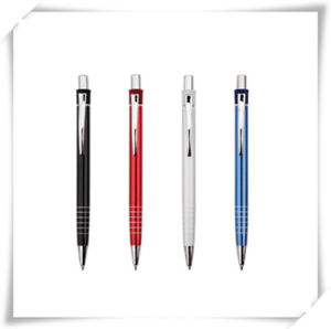 Ball Pen as Promotional Gift (OI02355) pictures & photos