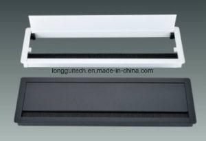 Aluminium Alloy Grommet Box Lgt-902b pictures & photos