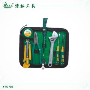 8 PCS Tool Set- Common Family Use pictures & photos