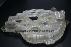 Tr55 Grilamide Fragmented Plastic Raw Material PA12 for Domestic Appliances pictures & photos