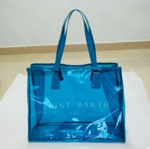 http://image.made-in-china.com/43f34j00ESWTZaCIOQkB/Simple-Design-Acid-Blue-PVC-Beach-Bag-for-Summer.jpg