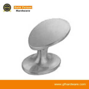 Modern Cabinet Knob Handle with Zinc/ Furniture Hardware (K014) pictures & photos