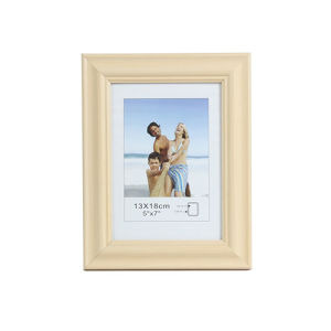 MDF Photo Frame. MDF Picture Frames, MDF Door Frame