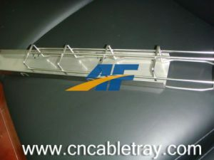 Cable Ladder/ Ladder Type Cable Tray/ Galvanized Cable Ladder, Ladder Type Cable Trays
