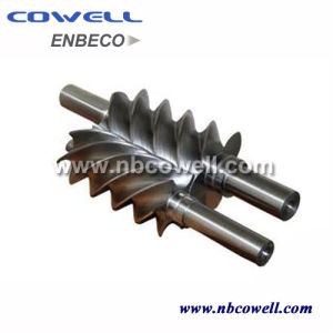 Good Quality Screw for Plastic Machinery pictures & photos