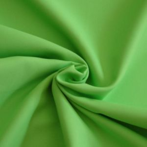 Nylon Taffeta Fabric pictures & photos