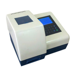 Infrared Grain Component Analyzer Gm090 pictures & photos