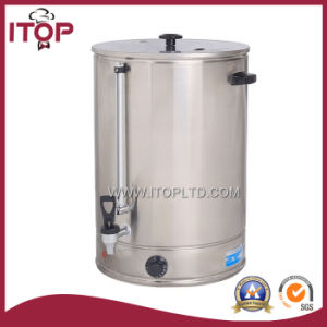Apply to Restaurant Hot Economy Hotel Water Boiler (KSY-40) pictures & photos
