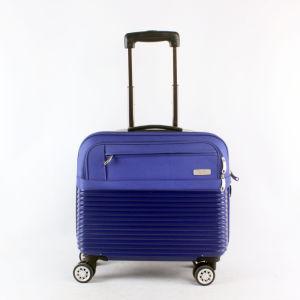 Trolley Laptop Carry Case Handbags Computer Case pictures & photos