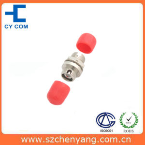 Fiber Optic Adapter/FC Fiber Coupler (FC/PC, SM, SX)