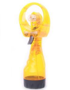 Spray Fan (HS05)
