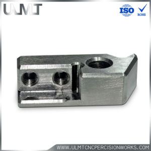 Ulmt Non-Standard Automatic Precision CNC Parts pictures & photos