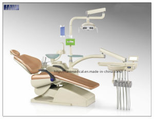 Special Offer Economy Dental Chairs Unit Price pictures & photos