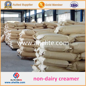 Non Dairy Creamer Powder Bulk pictures & photos