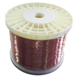 CCS Wire