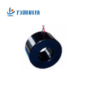 Lcta2xcc The Primary Single Turn Cored Current Transformer