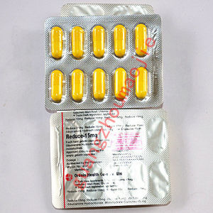 Product Reduce 15mg 100% Original Slimming Capsule (MJ-15mg) pictures & photos