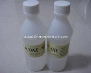 Fuser Grease Oil, Fuser Film Cream, Silicon Fuser Oil pictures & photos