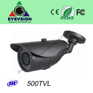"1/3"" CCD Camera for 700tvl CCTV IR Security Camera (EV-673cn25IR) pictures & photos"