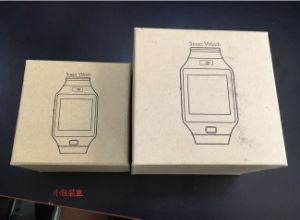 Smart Watch Dz09 pictures & photos
