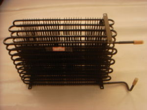 Refrigeration Parts New Type Condenser pictures & photos
